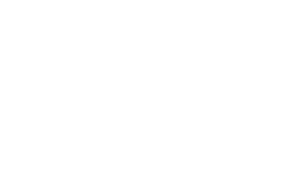 Christ-centred Education is Transformational!
