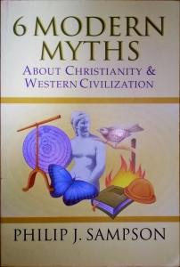 Six Modern Myths: Ch..