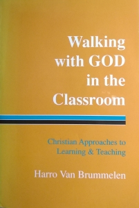 Walking with God in ..