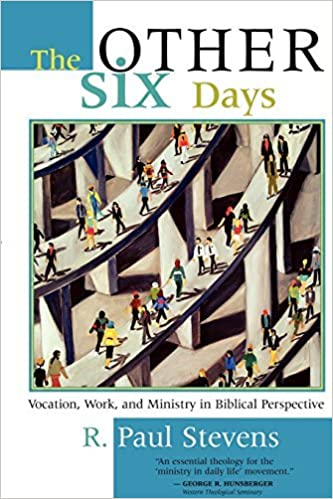 The Other Six Days: ..